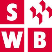 Schramberger Wohnungsbau GmbH